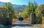 3995 Campbell Ridge Road, Willow Creek, CA 95573