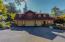 Garage, Guest House, Office