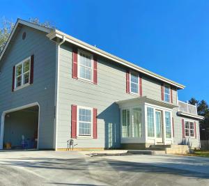 2285 Sunset Ridge Lane, McKinleyville, CA 95519