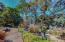 3995 Campbell Ridge Road, Salyer, CA 95563