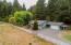 2630 Spears Road, Eureka, CA 95503