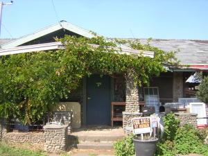 2301 3rd Street, Eureka, CA 95501