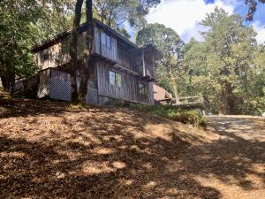 2720 Perry Meadow Road, Redway, CA 95560