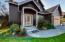 2220 Hewitt Road, McKinleyville, CA 95519