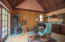 2001 Hennessey Road, Burnt Ranch, CA 95527
