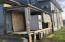 Fixer Duplex Back porch