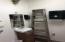 ADA compliant Bathroom