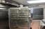 Back Kitchen/Backdoor