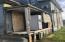 824 Summer Fixer Duplex Back Porch