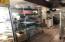 Towards Kitchens