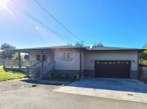 2575 Todd Court, Arcata, CA 95521