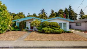 3847 H Street, Eureka, CA 95503