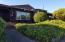 3022 Oregon Street, Eureka, CA 95503