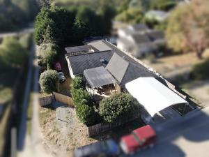 1540 Sharon Avenue, McKinleyville, CA 95519