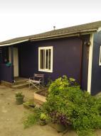 1740 Raineri Drive, Arcata, CA 95521