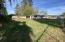 1688 Childrens Avenue, McKinleyville, CA 95519