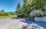 600 Fairway Drive, Willow Creek, CA 95573