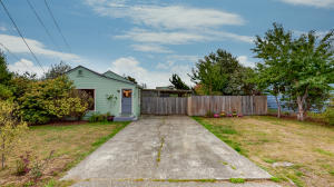 1285 Lincoln Avenue, Arcata, CA 95521