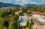 1400 Glendale Drive, McKinleyville, CA 95519