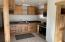 remodeled kitchen 2020