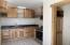 remodeled 2020 kitchen unit 2018