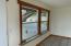 LR window