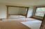 custom east bedroom