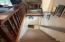 2026 stairway to loft