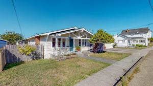 293 G Street, Arcata, CA 95521