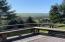 deck views 2026