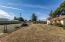 1715 Balboa Road, Dows Prairie, CA 95519