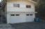 2316 Russ Street, Eureka, CA 95501