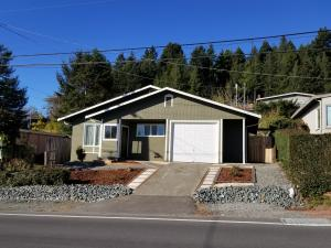 2056 Buttermilk Lane, Arcata, CA 95521