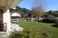 2084 Olsen Court, Fortuna, CA 95540