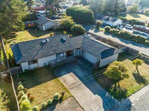 1870 Gwin Road, McKinleyville, CA 95519