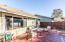 1740 Sitka Court, McKinleyville, CA 95519