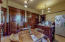 The Magdalena Zanone Home Kitchen Built-Ins