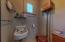 The Magdalena Zanone Home 1st Floor Bath