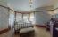 The Magdalena Zanone Home Master Bedroom