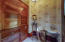 The Magdalena Zanone Home 4th Bedroom WC