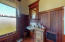 The Magdalena Zanone Home 2nd Floor Bathroom