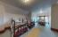 The Magdalena Zanone Home 3rd Floor Bedroom Suite