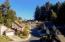 1990 Foxwood Drive, Eureka, CA 95503