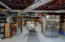 The Magdalena Zanone Home Walk-Out Basement Pull Center