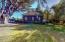 The Domingo Zanone Home North Side