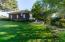 The Domingo Zanone Home Rear Sun Deck