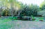 The Magdalena Zanone Estate Koi Pond