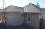 530 B Street, Scotia, CA 95565