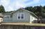532 B Street, Scotia, CA 95565