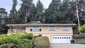 1830 Scenic Drive, Fortuna, CA 95540